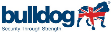 Bulldog Security Logo