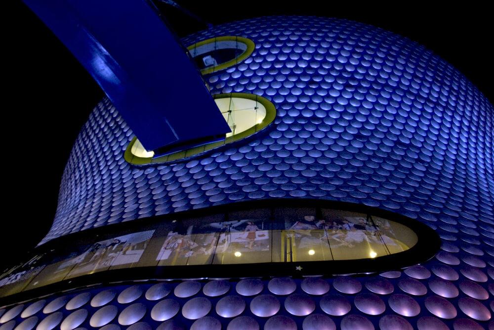 Mobile Towbar Fitting Birmingham