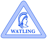 Watling Logo