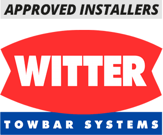 Approved Installers for Witter Towbars