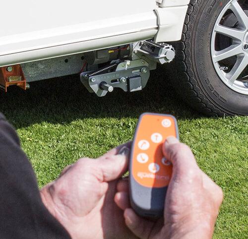 Mobile Vehicle Tracking Installers, Telemetrics, GPS Installers