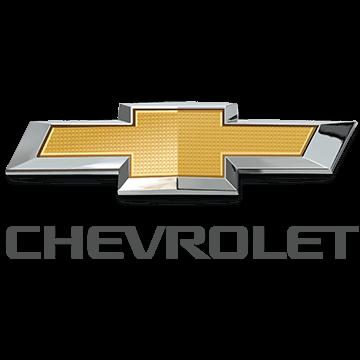Chevrolet Towbar Fitting