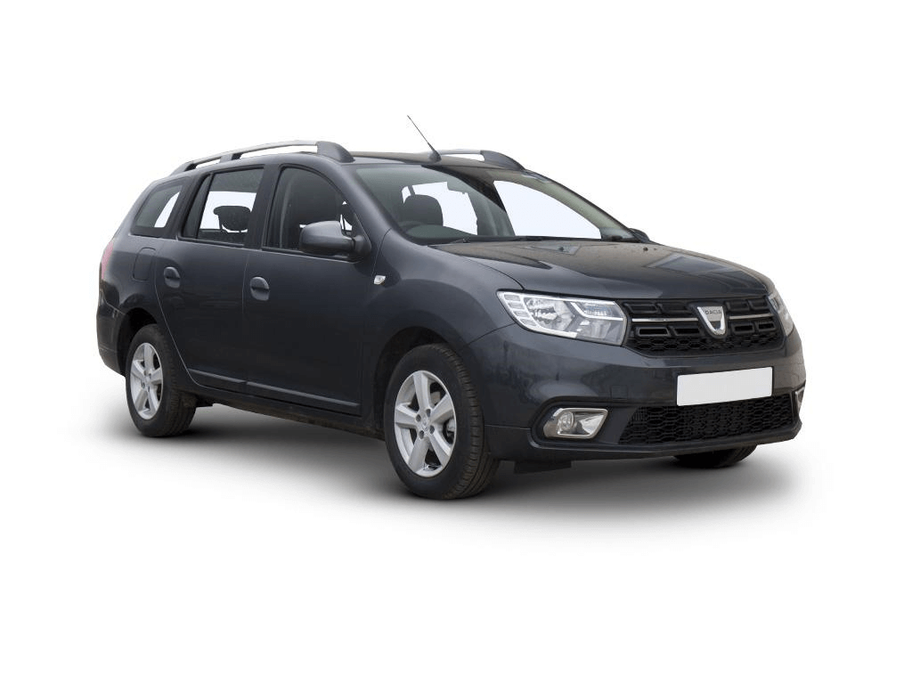 Dacia Logan Towbar Fitting