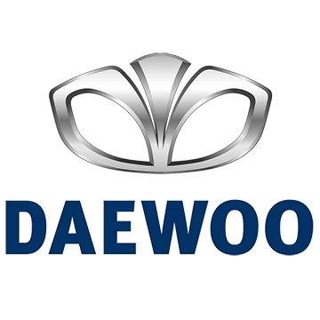 Daewoo Towbar Fitting