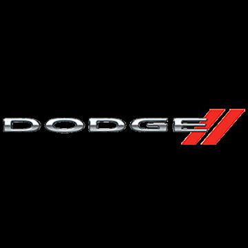 Dodge Towbar Fitting