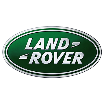 Land Rover Towbar Fitting Range Rover Towbar Fitting