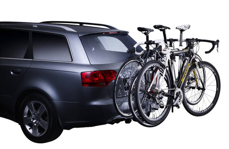 Hang On Cycle Carriers Fitter Hang On Cycle Carriers Mobile Fitter