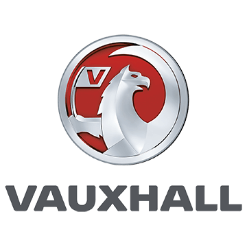 Vauxhall Towbar Fitting