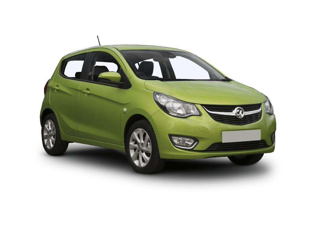 Vauxhall Viva Towbar Fitting