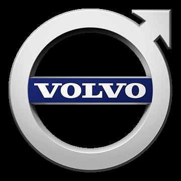 Volvo Towbar Fitting