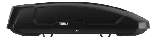 Thule Force XT L Roof Box