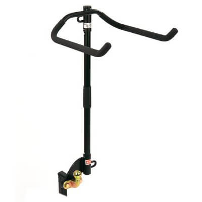 Hang on tow bar mounted Cycle Carriers