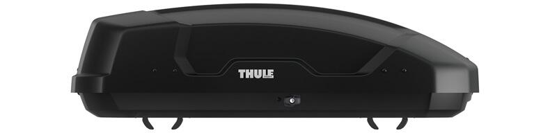 Thule Roof Box Thule Force XT S
