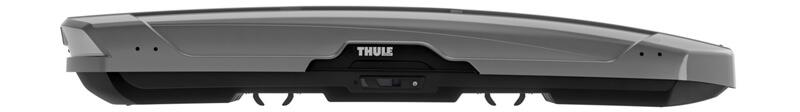 Thule Roof Box Thule Motion XT Alpine